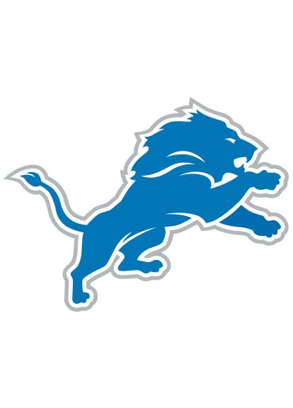 Shop Detroit Lions
