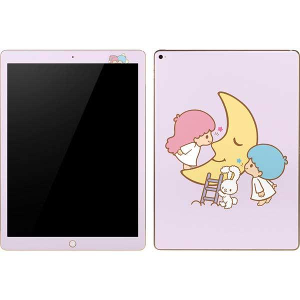 Shop Little Twin Stars Tablet Skins