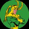 Shop Loki Cases & Skins