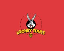 Shop Looney Tunes Cases & Skins