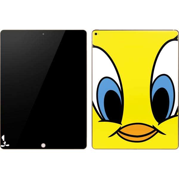 Looney Tunes Tablet Skins