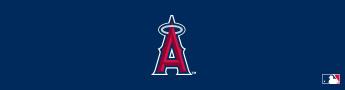 Los Angeles Angels Cases & Skins
