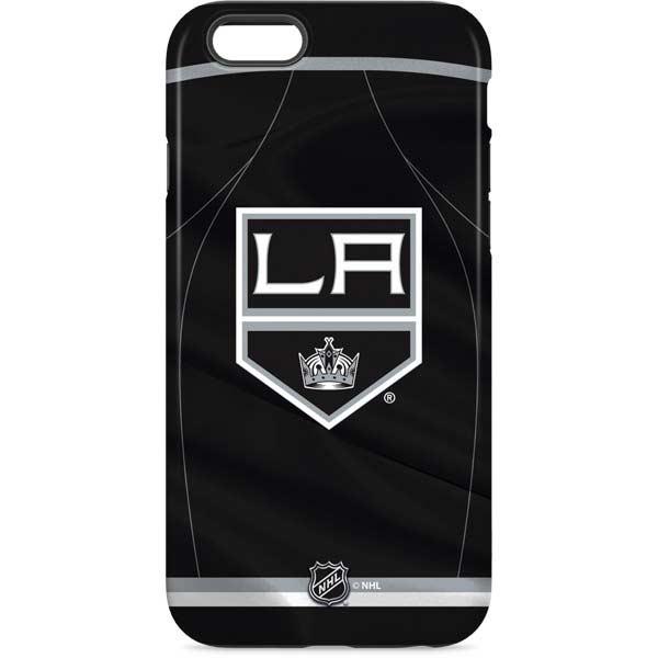Los Angeles Kings iPhone Cases