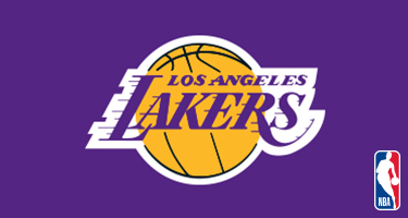Designs Mob Los Angeles Lakers Phone Cases and Skins