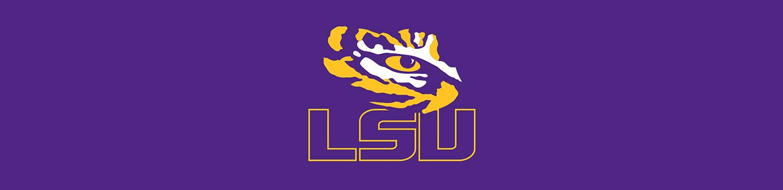 Louisiana State University Cases & Skins