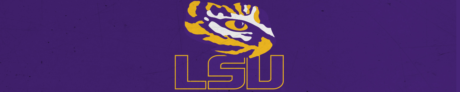 LSU Cases and Skins