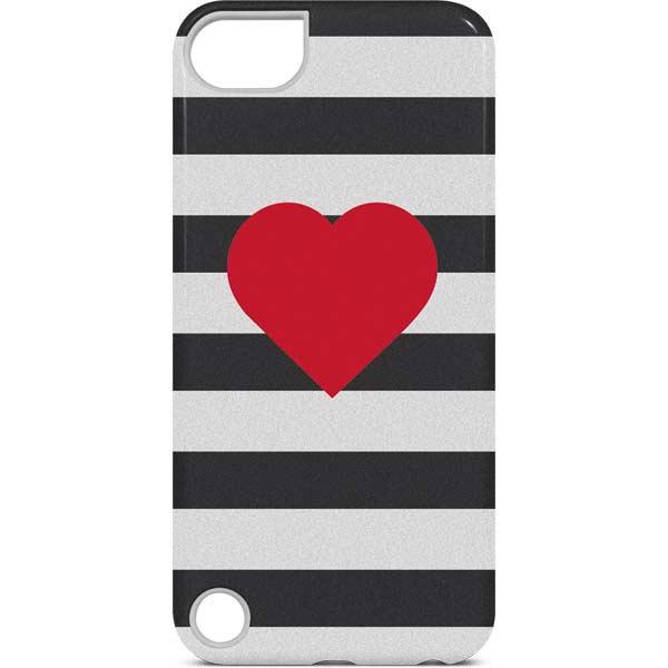 Shop Love MP3 Cases