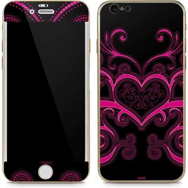 Love Phone Skins