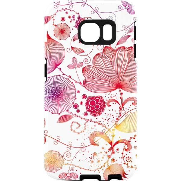 Love Samsung Cases