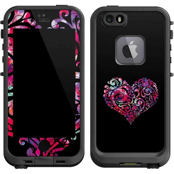 Love Skins for Popular Cases