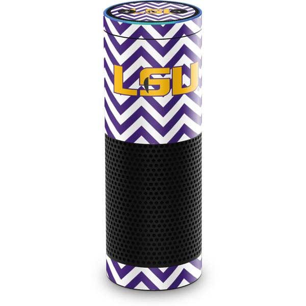 Shop LSU Audio Skins