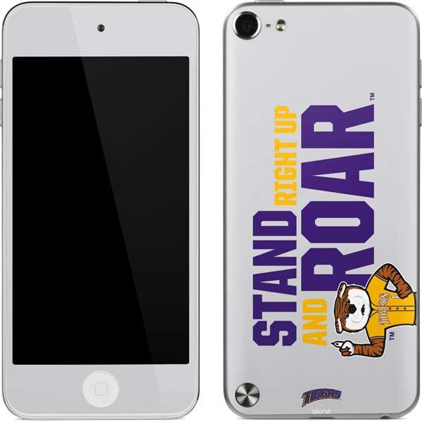 Shop LSU MP3 Skins
