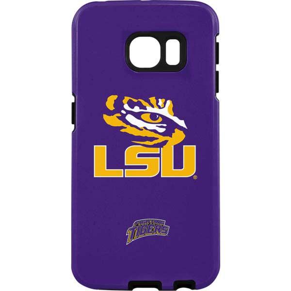 Shop LSU Samsung Cases