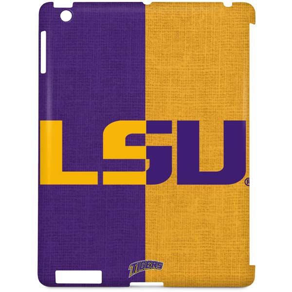 LSU Tablet Cases