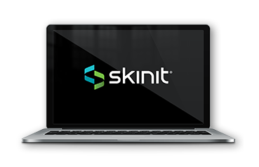 Shop MacBook Pro 13 (2013-15) Skins