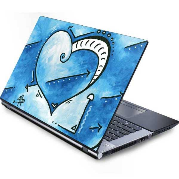 MADART Laptop Skins