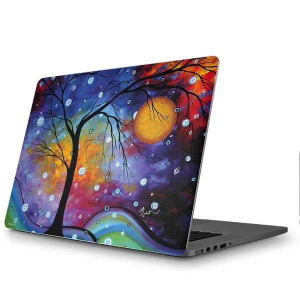MADART MacBook Skins