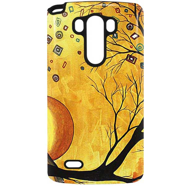 MADART Other Phone Cases