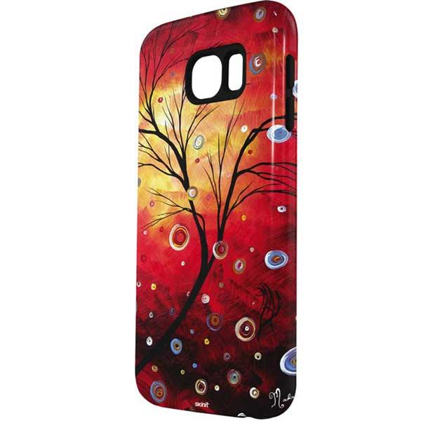 MADART Samsung Cases