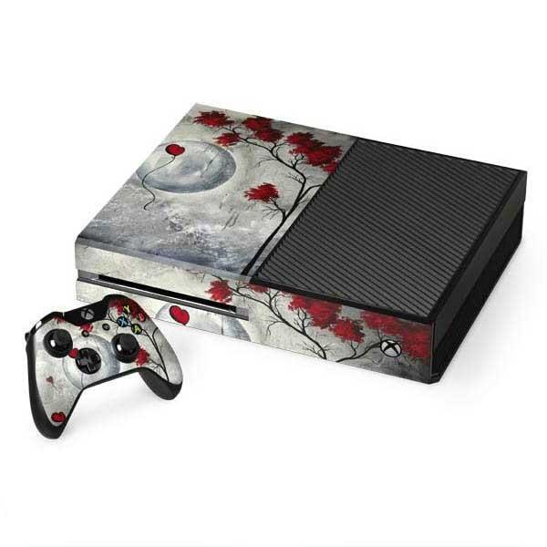 MADART Xbox Gaming Skins