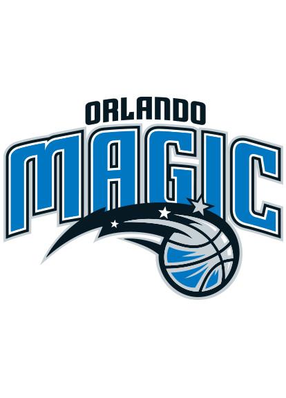 Shop Orlando Magic