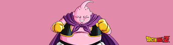 Dragon Ball Z Majin Buu Cases & Skins