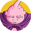 Shop Majin Buu Cases & Skins