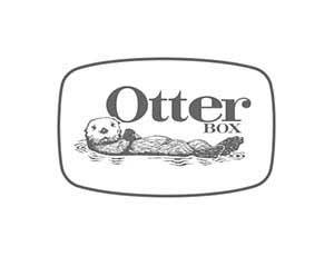Otterbox Skins