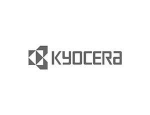Kyocera Phones
