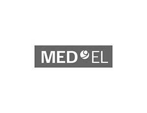 MED-EL