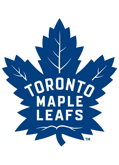 Shop Toronto Maple Leafs