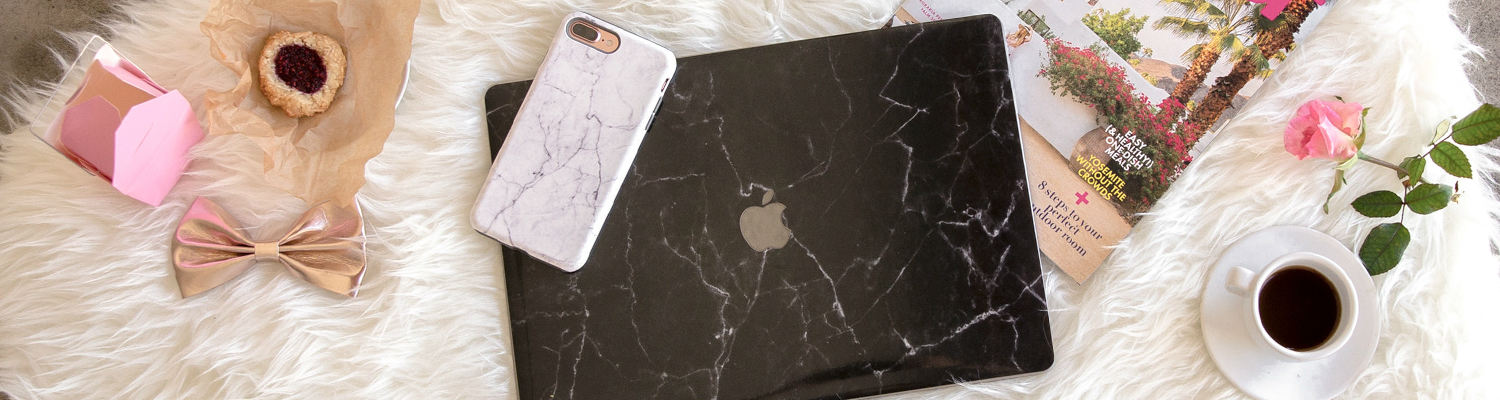 Designs for Marble