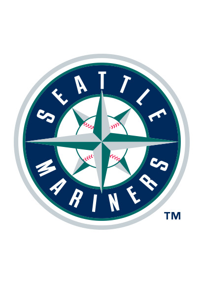 Shop Seattle Mariners