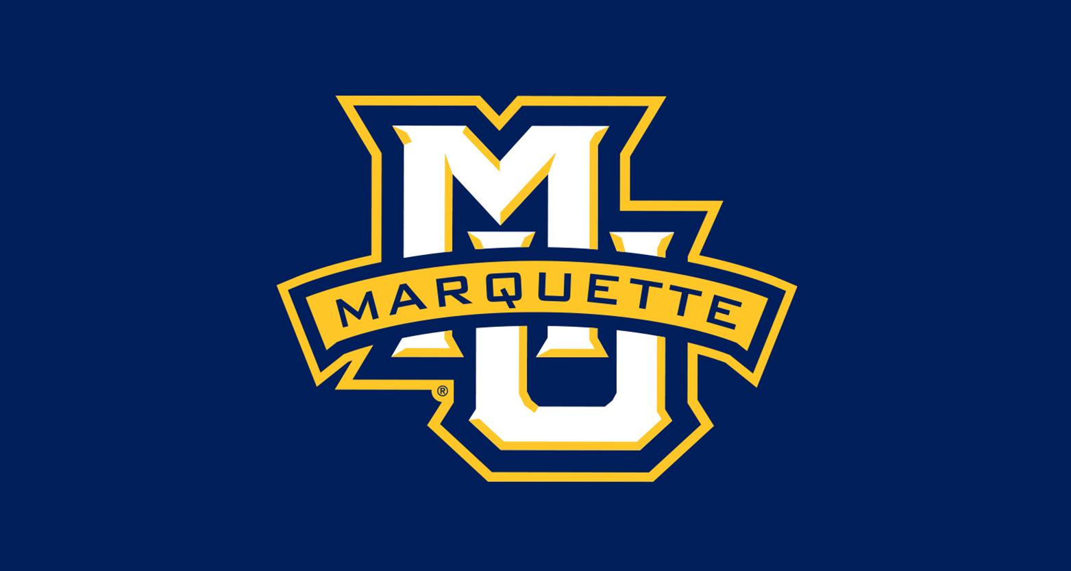 Designs Mob Marquette University