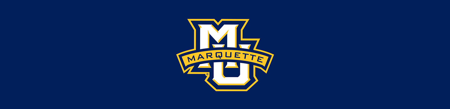 Marquette University Cases & Skins