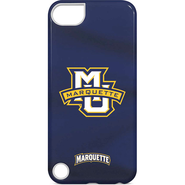 Shop Marquette University MP3 Cases