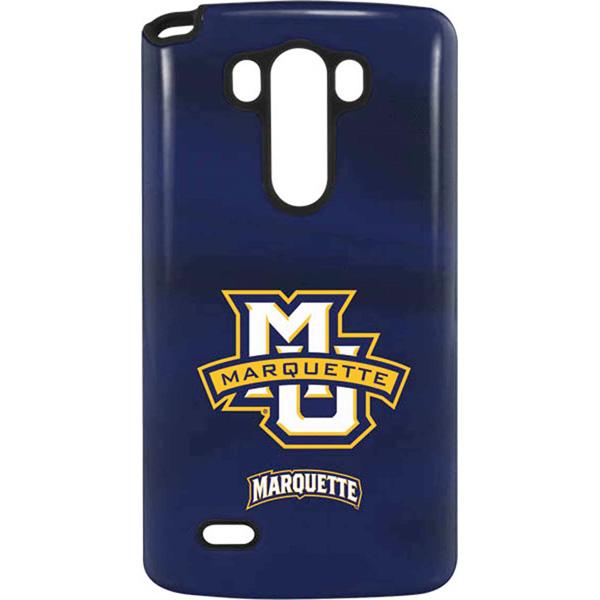 Shop Marquette University Other Phone Cases