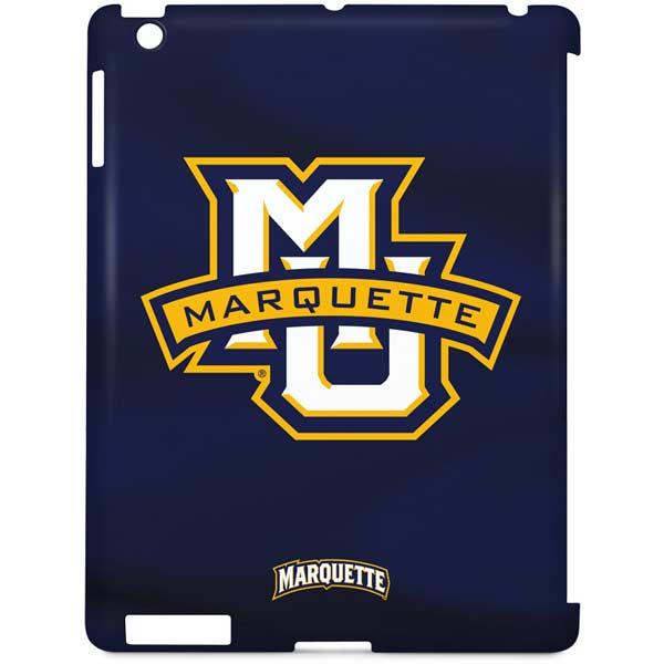Marquette University Tablet Cases