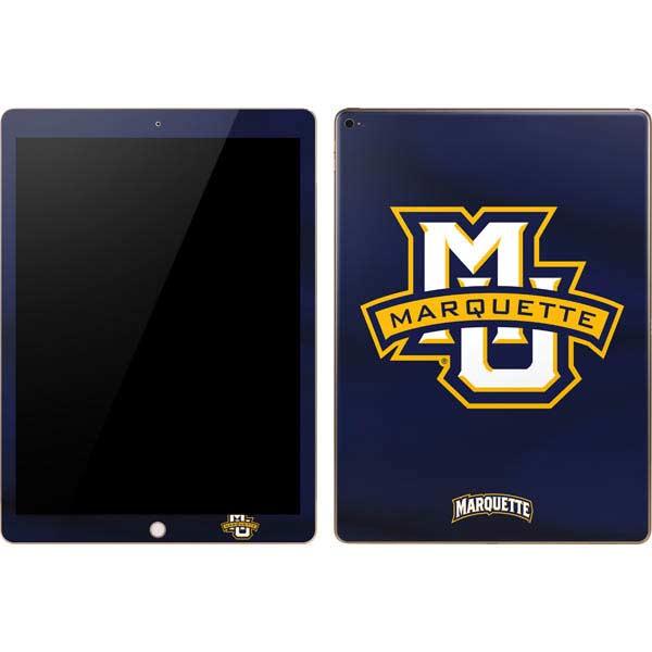 Shop Marquette University Tablet Skins
