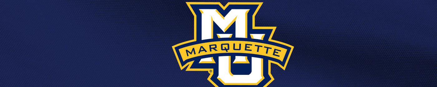 Marquette University Cases and Skins