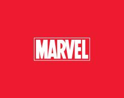 Shop Marvel Cases & Skins