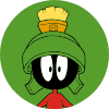 Shop Marvin the Martian Cases & Skins