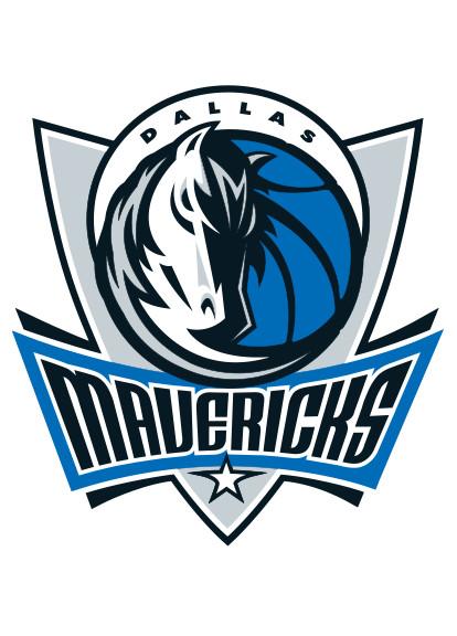 Shop Dallas Mavericks