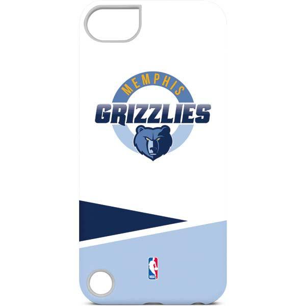 Memphis Grizzlies MP3 Cases