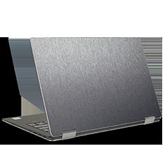 Shop Skinit Metallic Dell Laptop Skins