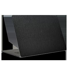 Shop Skinit Metallic Laptop Skins