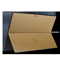 Shop Skinit Metallic Surface Tablet Skins