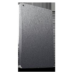 Shop Skinit Metallic Tablet Skins