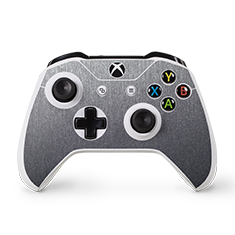 Shop Skinit Metallic Xbox One S Skins