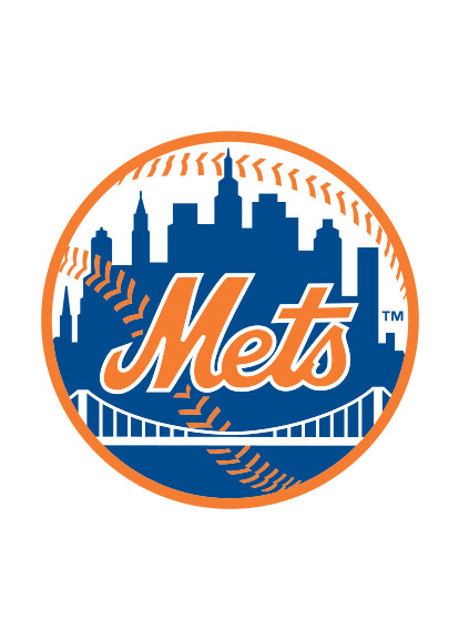 Shop New York Mets